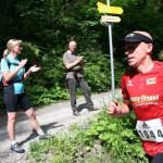 140803 Glungezerlauf Hohe Halsmarter (110)